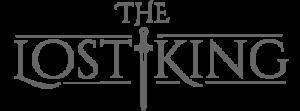 LogoMakr_2abogl